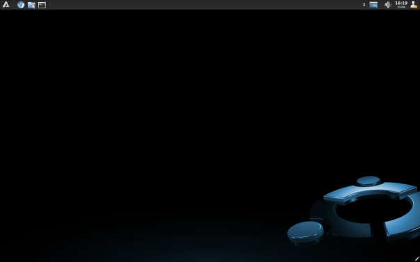 desktop_25-06-12_1